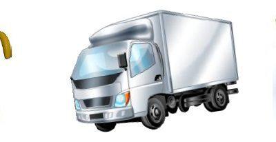 CAP FORMACIÓN CONTINUA Conductores de Mercancías por carretera