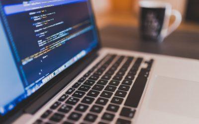 Mantenimiento de Software Informático