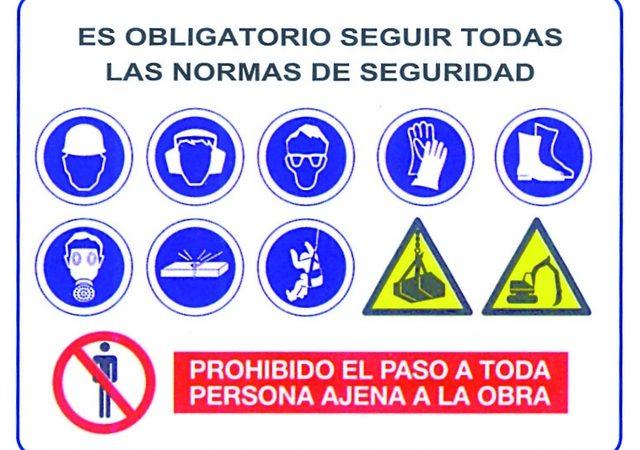 prevencion_riesgos3