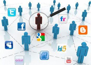 Redes Sociales para promoción de empresas